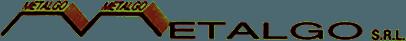 Metal Go - Un nuovo sito targato WordPress